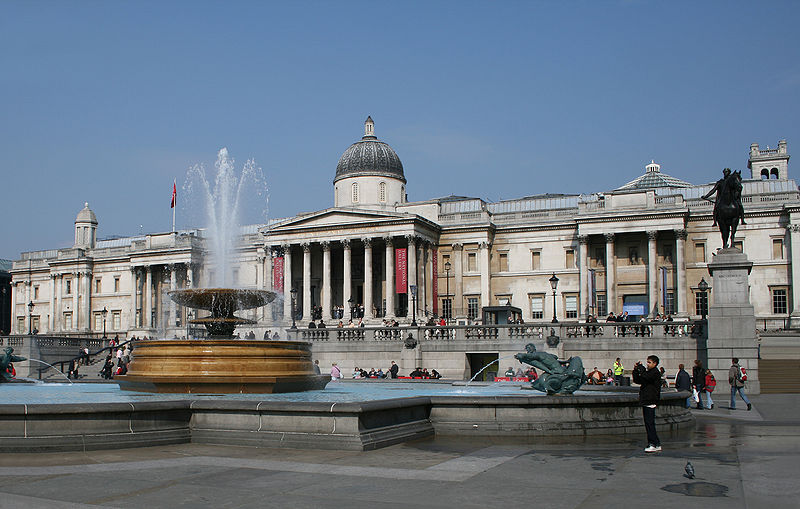 800px-National_Gallery_2007_3