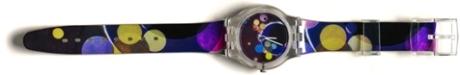 Kandinsky-circles-watch-thumb