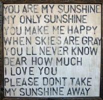You_are_my_sunshine_e_mail[ekm]206x200[ekm]