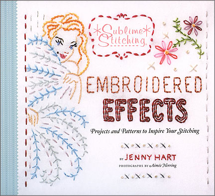Embroideredeffects_cover_1